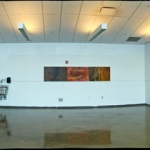 Wall and Window Series, installation view, Philadelphia, 2011a.jpg
