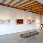 BWGallery-install-2